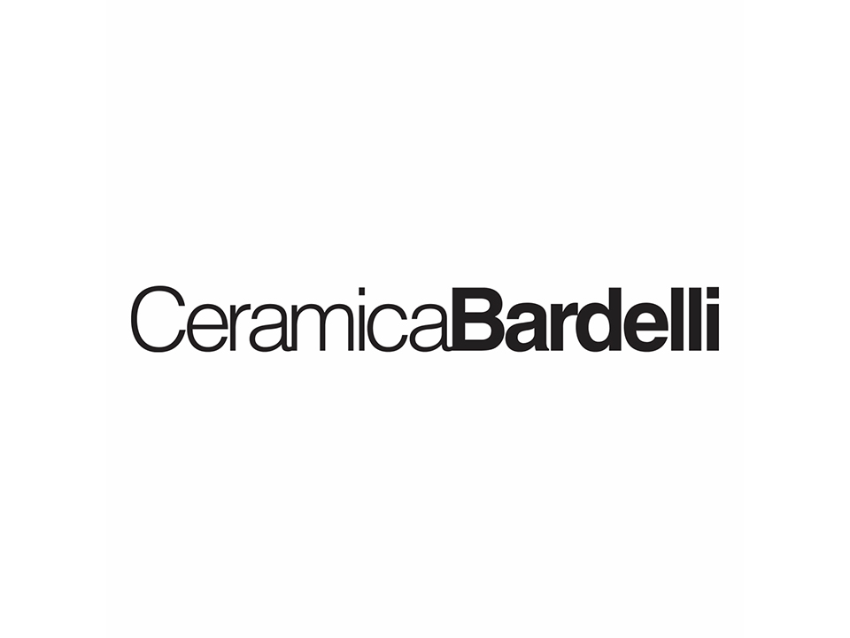 Ceramica Bardelli