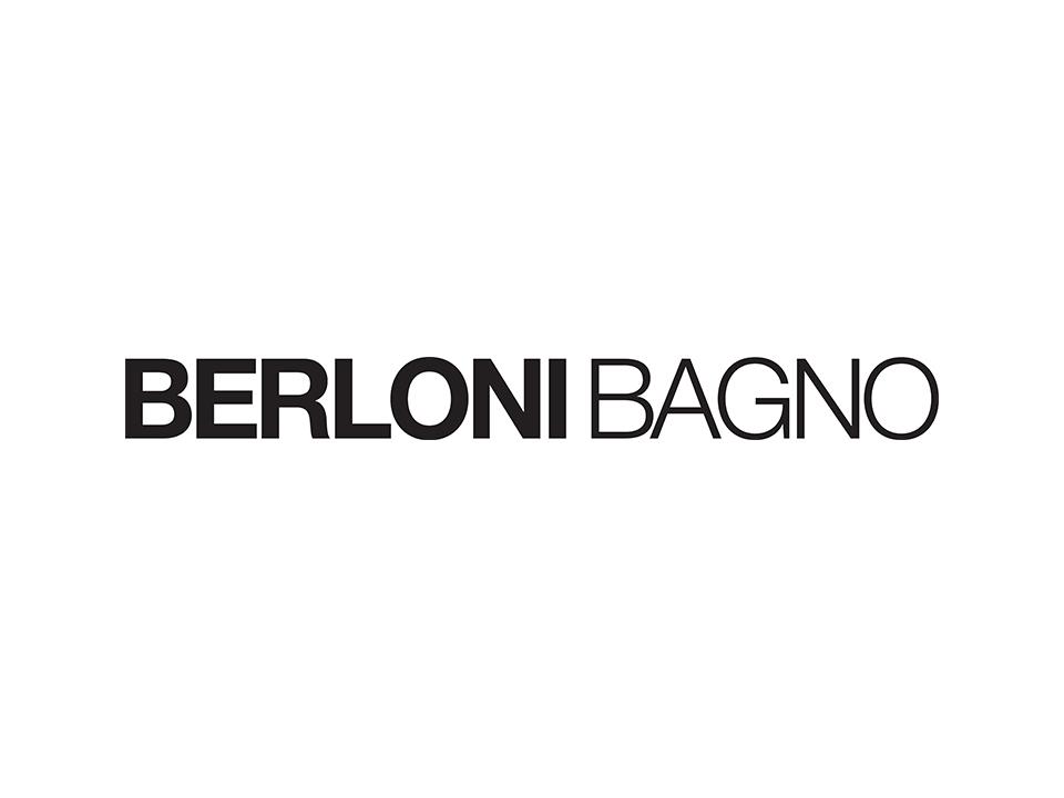 Berloni