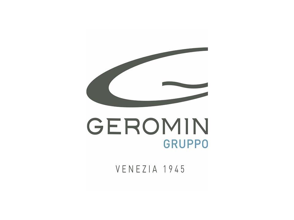 Hafro - Geromin