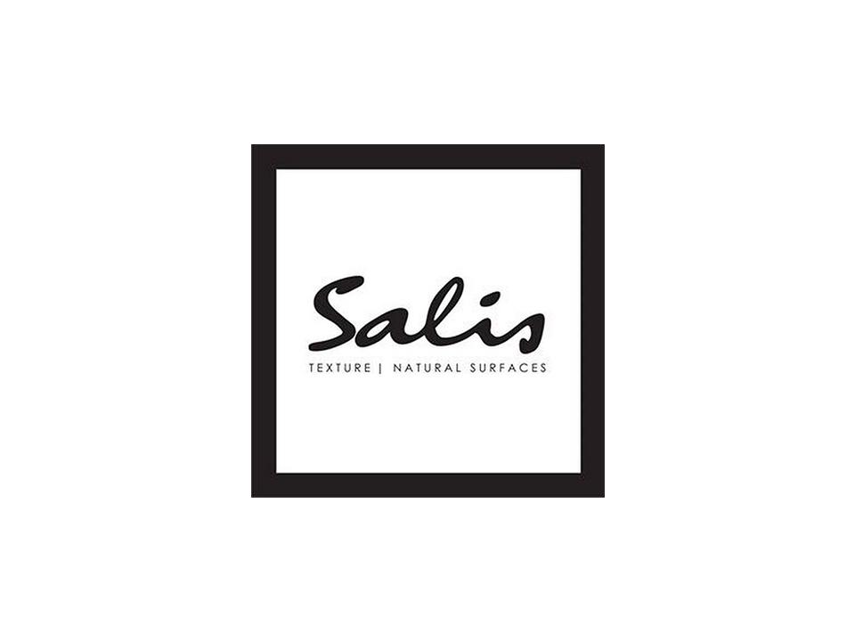 Salis