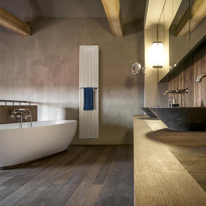 Paganelli home rivenditore accessori radiatori arredo bagno vasco vasto abruzzo