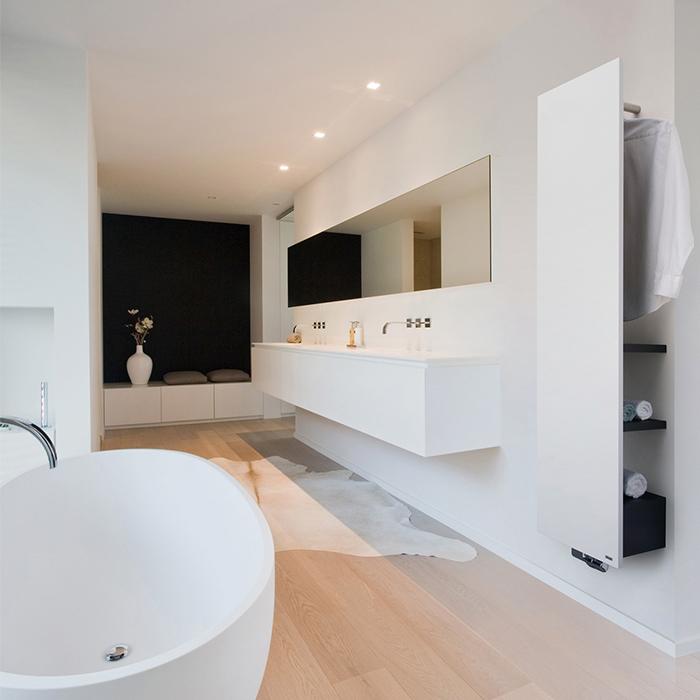 Paganelli home rivenditore accessori radiatori arredo bagno vasco vasto