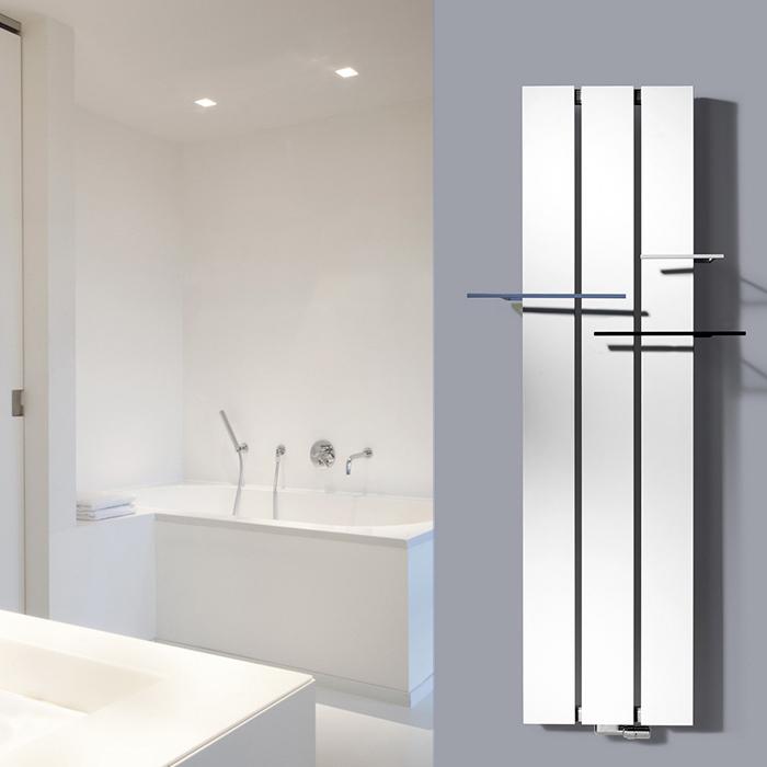 Paganelli home rivenditore accessori radiatori arredo bagno vasco