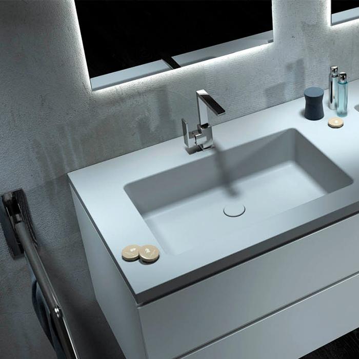 Paganelli home rivenditore arredobagno relax design arredo bagno sanitari vasto abruzzo