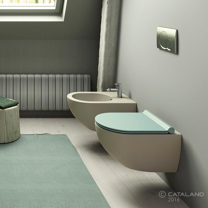 Paganelli home rivenditore arredobagno sanitari catalano arredo bagno