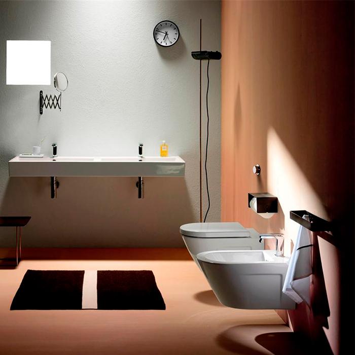 Paganelli home rivenditore arredobagno sanitari ceramica gsi arredo bagno vasto abruzzo