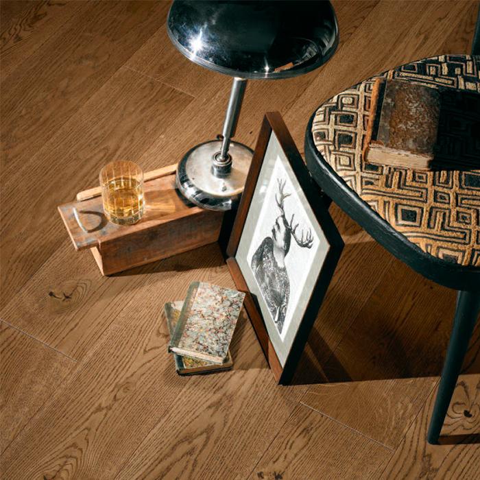 Paganelli home rivenditore parquet rivestimenti original parquet piallato invecchiato antico