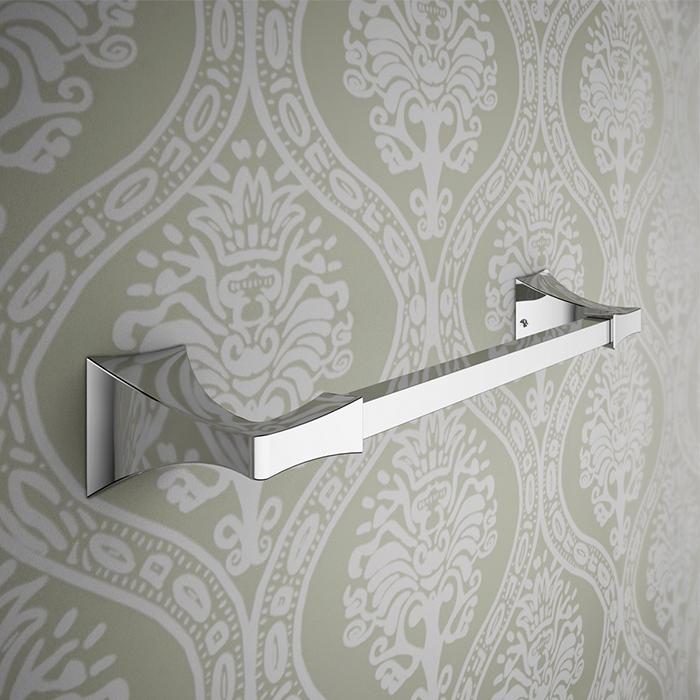 Paganelli Home & Bathroomrivenditore capannoli vasto Abruzzo
