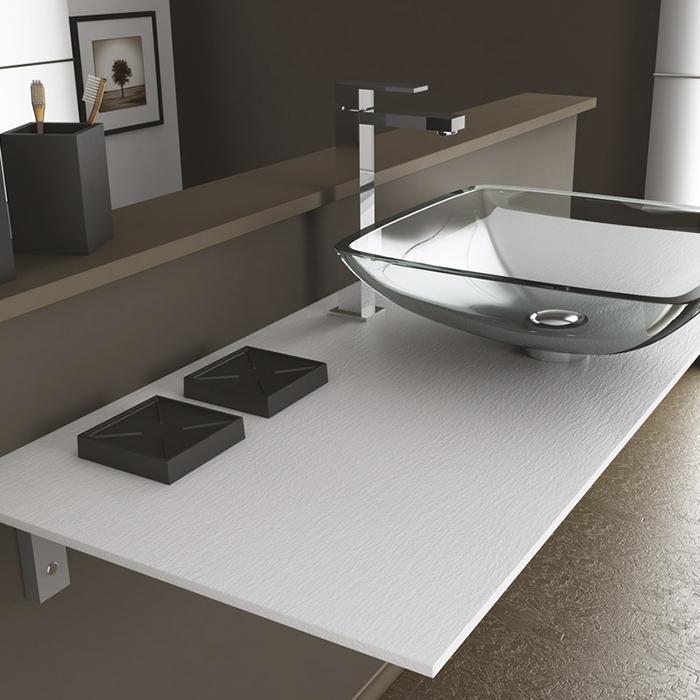 Paganelli Home e Bathroom